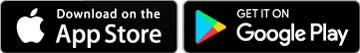 StarLine Alarmanlagen Systeme Iphone und Android App