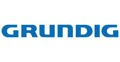 Finsterwalder Electronic - Hersteller Gunding