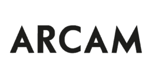Finsterwalder Electronic - Partner Arcam