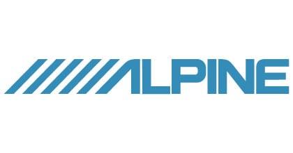 Finsterwalder Electronic - Hersteller Alpine