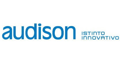 Finsterwalder Electronic - Hersteller audison