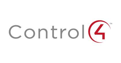 Finsterwalder Electronic - Hersteller Controal4