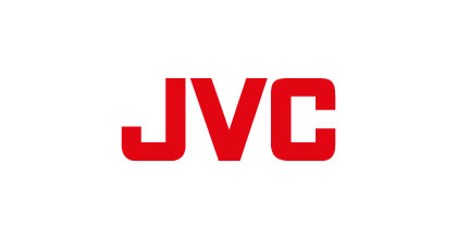 Finsterwalder Electronic - Hersteller Jvc