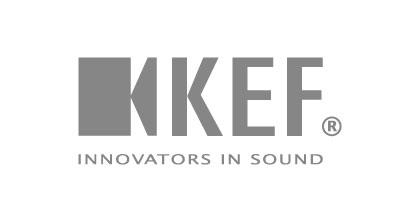 Finsterwalder Electronic - Hersteller Kef