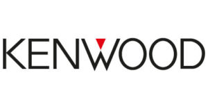 Finsterwalder Electronic - Partner Kenwood