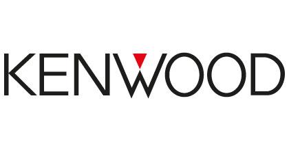 Finsterwalder Electronic - Hersteller Kenwood