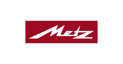 Finsterwalder Electronic - Hersteller Metz