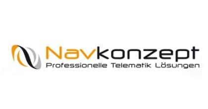 Finsterwalder Electronic - Hersteller Navkonzept