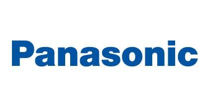 Finsterwalder Electronic - Hersteller Panasonic