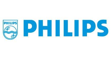 Finsterwalder Electronic - Hersteller Philips