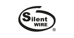 Finsterwalder Electronic - Partner Silent  Wire