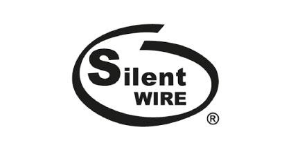 Finsterwalder Electronic - Hersteller Silent Wire