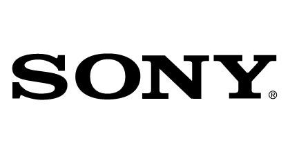 Finsterwalder Electronic - Hersteller Sony