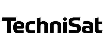 Finsterwalder Electronic - Hersteller TechniSat