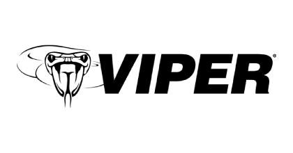 Finsterwalder Electronic - Hersteller Viper